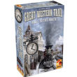 Great Western Trail : Rails to the North Expansion